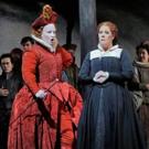 Review Roundup: Donizetti's MARIA STUARDA at the Metropolitan Opera