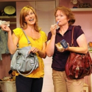 BWW Interview: Linda Klein and Barbara Gehring Talk THE SECRET COMEDY OF WOMEN: GIRLS ONLY