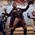 'Sherlock Holmes y el cuadro m�gico', un musical en 3D a partir de septiembre en el Teatro Lara