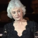 VIDEO: On This Day, April 25: Remembering Bea Arthur