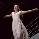 Elisabeth - Das Musical: Der Welterfolg in Berlin und Hamburg
