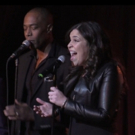 BWW TV Exclusive: Lindsay Mendez, Norm Lewis, LaChanze & More Get Inspired at INSPIRATIONAL BROADWAY