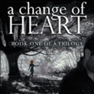 'A Change of Heart' is Released