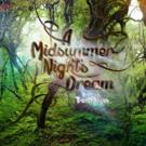 Sir Trevor Nunn to Helm A MIDSUMMER NIGHT'S DREAM in Ipswich This Summer