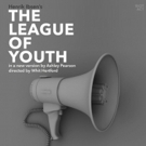 THE LEAGUE OF YOUTH, An Ibsen Classic with a Modern Spin, to Play Theatre N16 in August
