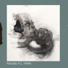 San Diego Mesa College Art Gallery Presents IMPRESSIONS, 2/9-3/1