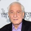 BWW Looks Back On Career of Legendary Director & Writer Garry Marshall