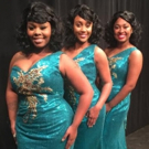 The Friday 5: CFTA's DREAMGIRLS' Leading Ladies