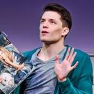 BWW Review: BUYER & CELLAR  at Penguin Repertory Theatre