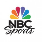 NBC Sports to Present 8 NHL Games This Week, Including Quadrupleheader on Sunday