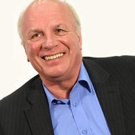 Greg Dyke Named BAFTA Vice President for Television