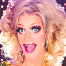 EDINBURGH 2016 - BWW Review: PANTI BLISS HIGH HEELS IN LOW PLACES, Traverse, 9 August