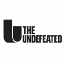 ESPN to Present An Undefeated Conversation: Athletes, Responsibility and Violence