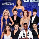 DANCING WITH THE STARS LIVE! Comes to Playhouse Square 1/25