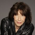 Tony & Emmy Winner Lily Tomlin to Be Honored with SAG Lifetime Achievement Award