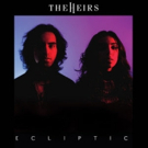Watch 'This Christmas' by The Heirs; ECLIPTIC EP Out Now