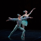 Boston Ballet II Roster Announced; FIRST LOOK Set for July 30