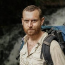 Digital Survivalist Andy Quitmeyer is HACKING THE WILD in New Science Channel Series Premiering 2/15