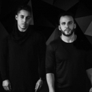 Venice, Feat. Anki, Release 'Another Like You'