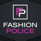 E!'s FASHION POLICE Returns Tonight to Cover 2016 MTV Video Music Awards