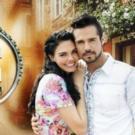 Univision to Premiere New Telenovela MUCHACHA ITALIANA VIENE A CASARE, 8/24