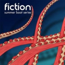 Fiction to Present 'Summer Sunset Cruises' with DJs Sandrino, The Drifter and Surprise Guest