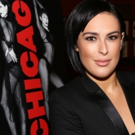 Rumer Willis Joins Broadway's CHICAGO as 'Roxie' Tonight