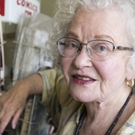 Trina Robbins, First Woman to Draw Wonder Woman, Selected for Wizard World Hall of Legends