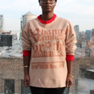 New Museum to Host Sweatshirt Exchange with Pia Camil, 12/17