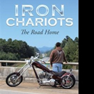 New Mystery Novel IRON CHARIOTS is Released