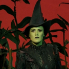 BWW Review: Something WICKED This Way Comes