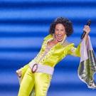 BWW TV: MAMMA MIA! en el Teatro Coliseum de Madrid