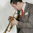 Lady Gaga's Jazz Bandleader Brian Newman to Headline at Xavier University, 1/24