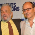 Stephen Sondheim and James Lapine Ponder Their Success as INTO THE WOODS Opens at The Menier Chocolate Factory