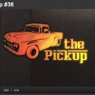 Bonnie Brown, Miranda Lambert, Kiefer Sutherland & More Featured in THE PICKUP'S Latest Episode