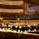 Pacific Symphony Orchestra to Present PHANTOMS OF THE ORCHESTRA, 10/24