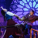BWW Review: HUNCHBACK OF NOTRE DAME a Brilliant Miracle