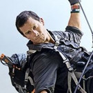 RUNNING WILD WITH BEAR GRYLLS to Return to NBC with Two-Night Premiere