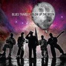 Blues Traveler's First Music Video Utilizing Grand Theft Auto Premieres