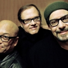 The Smithereens to Headline Light of Day Winterfest 2016