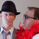 BWW Review: Sign Me Up for MURDER FOR TWO at Winter Park Playhouse