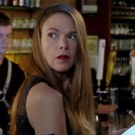 VIDEO: Sneak Peek - 'Bad Romance' In Store for Next Episode of YOUNGER!