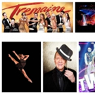35th Anniversary of Tremaine Dance Heads to NYC This Month