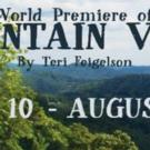 BWW Reviews: MOUNTAIN VIEW Offers a Pleasing Escape