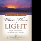 Expanded Edition of WHERE THERE IS LIGHT is Released