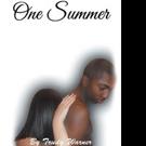 Trudy L. Warner Shares ONE SUMMER