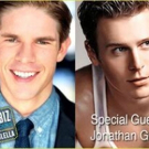 Frank DiLella & Jonathan Groff, Stacey Sullivan and More Coming Up This Month at Birdland