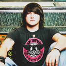 Nashville Recording Artist Joe Lasher Jr Releases 'Jack To Jesus'