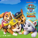 PAW PATROL Adds Extra Shows to Tour!