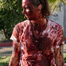 BWW Recap: Strand By Your Man on FEAR THE WALKING DEAD